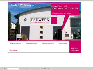 bauwerk_screenshot.jpg